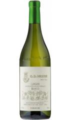 Вино G.D.Vajra, Langhe DOC Bianco, 0.75 л