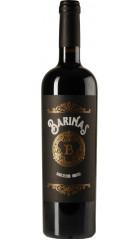 """Вино Alceno, """"Barinas"""" Seleccion Monastrell, Jumilla DOP, 2018, 0.75 л"""