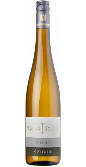 Вино Wagner-Stempel, Riesling, 0.75 л