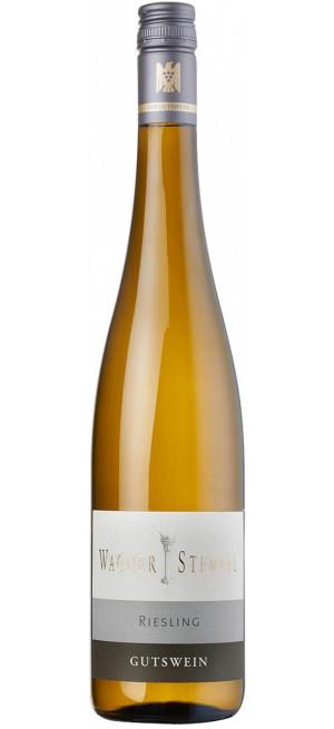 Вино Wagner-Stempel, Riesling, 2015, 0.75 л