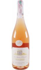 """Вино Drouet Freres, """"Le Haut-Mesnil"""" Rose, Sancerre AOP, 2017, 0.75 л"""