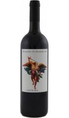 Вино Valdicava, Brunello di Montalcino DOCG, 2012, 0.75 л