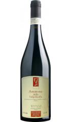 Вино Viviani, Amarone della Valpolicella Classico DOC, 2015, 0.75 л
