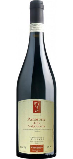 Вино Viviani, Amaron...