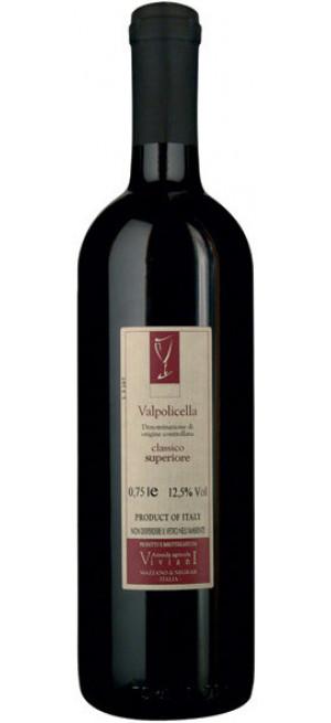"Вино Cevico, ""Altisano"" Bianco Semidolce, 0.75 л"