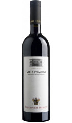 Вино Villa Pampini, Sangiovese-Merlot, Rubicone IGT, 0.75 л