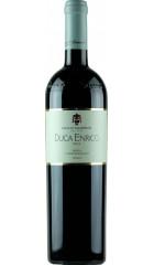 "Вино Duca di Salaparuta, ""Duca Enrico"", Sicilia IGP, 2011, 0.75 л"