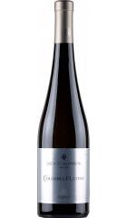 "Вино Duca di Salaparuta, ""Colomba Platino"", Terre Siciliane IGT, 2017, 0.75 л"