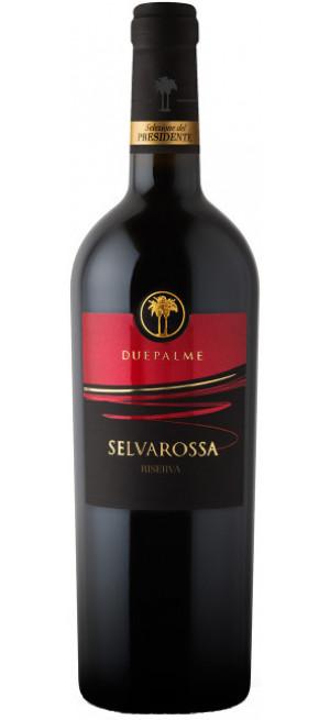 Вино Due Palme, &quo...