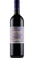 "Вино ""Suisassi"", Toscana IGT, 2016, 0.75 л"
