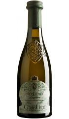 "Вино Ca dei Frati, ""Brolettino"", Lugana DOC, 2016, 375 мл"