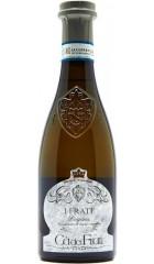 """Вино """"I Frati"""", Lugana DOC, 375 мл"""