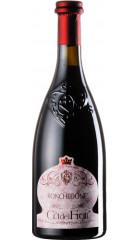 """Вино Ca dei Frati, """"Ronchedone"""", Benaco Bresciano IGT, 2016, 0.75 л"""