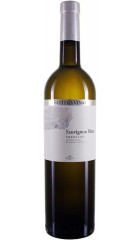 "Вино Cavit, ""Bottega Vinai"" Sauvignon, 2018, 0.75 л"