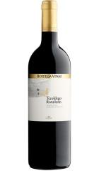 "Вино Cavit, ""Bottega Vinai"" Teroldego Rotaliano DOC, 0.75 л"
