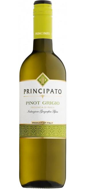 """Вино """"Principat..."""