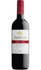 "Вино ""Sanvigilio"" Pinot Nero, 0.75 л"