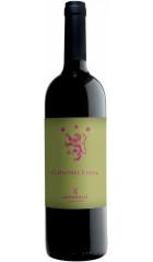 Вино Antonutti, Cabernet Franc, Friuli Grave DOC, 2018, 0.75 л