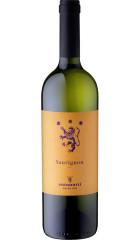 Вино Antonutti, Sauvignon, Friuli Grave DOC, 0.75 л