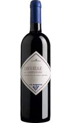 """Вино Tenuta Cantagallo, """"Barco Reale"""" di Carmignano DOC, 2016, 3 л"""