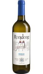 """Вино Settesoli, """"Rondone"""" Inzolia, Terre Siciliane IGP, 0.75 л"""