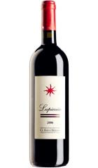 """Вино Castello di Querceto, """"Il Querciolaia"""", Colli della Toscana Centrale IGT, 2012, 0.75 л"""