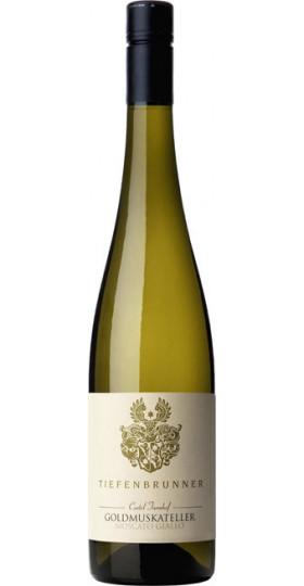"Вино ""Turmhof"" Goldmuskateller, 0.75 л"