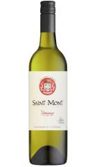 "Вино Plaimont, ""Temoignage"" Blanc, Saint Mont AOC, 0.75 л"