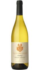 "Вино ""Turmhof"" Pinot Grigio, 0.75 л"