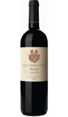 """Вино """"Turmhof"""" Lagrein, 2017, 0.75 л"""