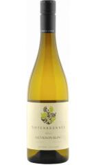 "Вино Tiefenbrunner, ""Merus"" Sauvignon Blanc, Sudtirol DOC, 2018, 0,75 л"