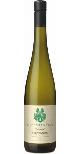"Вино ""Turmhof"" Sauvignon, 2016, 0,75 л"