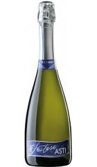 Игристое вино Toso, Fes Toso Asti DOCG, 0.75 л
