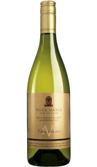 "Вино Villa Maria, ""Cellar Selection"" Sauvignon Blanc, 0,75 л"