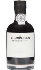 Портвейн Churchill's Reserve Port, 200 мл