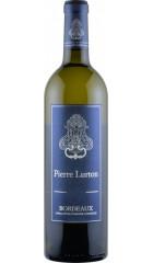 "Вино ""Pierre Lurton"" Blanc, Bordeaux AOC, 0.75 л"