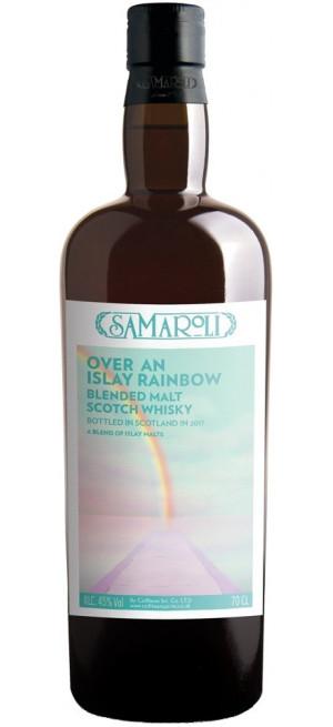 Виски Samaroli, &quo...