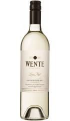 """Вино Wente, """"Louis Mel"""" Sauvignon Blanc, 0.75 л"""