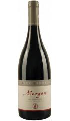 """Вино Alex Gambal, Morgon """"Les Charmes"""" AOC, 2016, 0.75 л"""