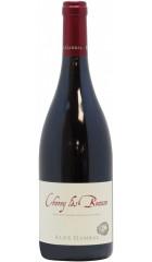 Вино Alex Gambal, Chorey les Beaune AOC, 2017, 0.75 л