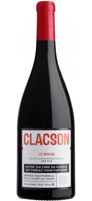 Вино Laurent Miquel,...