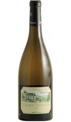 "Вино Billaud-Simon, Chablis ""Tete d'Or"", 2017, 0.75 л"