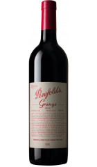 "Вино Penfolds, ""Grange"", 2014, 0.75 л"