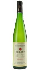 "Вино Dopff & Irion, Riesling Grand Cru ""Schoenenbourg"", Alsace AOC, 2014, 0.75 л"