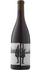 Вино Dueling Pistols Dry Creek Valley Zinfandel - Syrah, 2016, 0.75 л