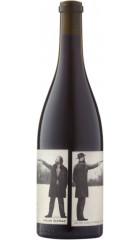 Вино Dueling Pistols Paso Roble Petite Sirah-Cabernet Sauvignon, 2016, 0.75 л
