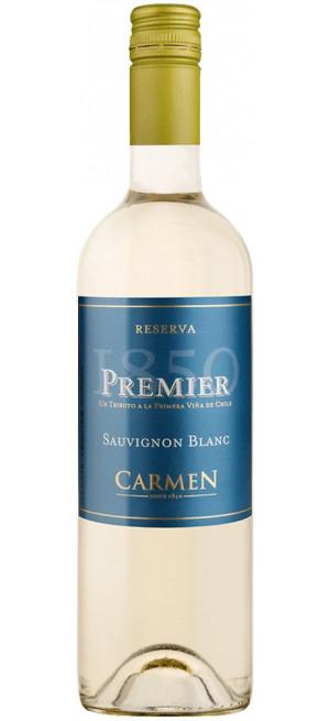 """Вино Carmen, """"P..."""