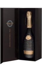 "Шампанское Nicolas Feuillatte, ""Palmes D'Or"" Brut, 2006, gift box, 0.75 л"