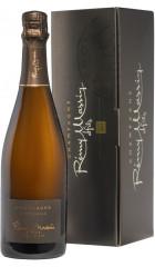"""Шампанское Remy Massin, """"l'Integrale"""" Extra Brut, Champagne AOC, gift box, 0.75 л"""