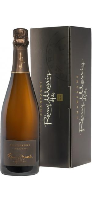 Шампанское Remy Mass...